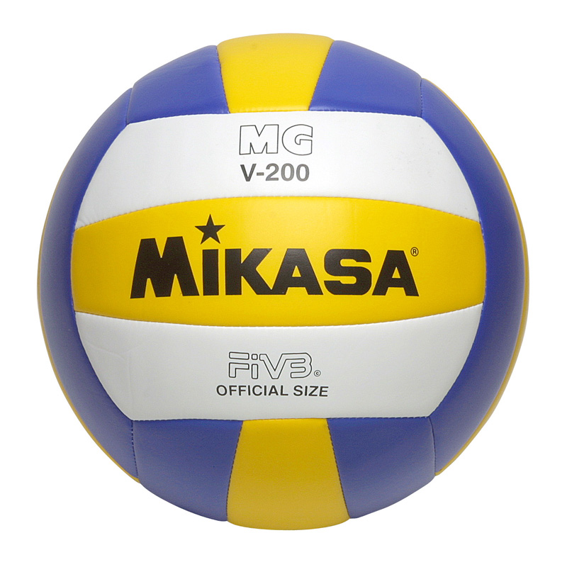 http://www.sport-fritid.nu/catalog/images/750420.jpg