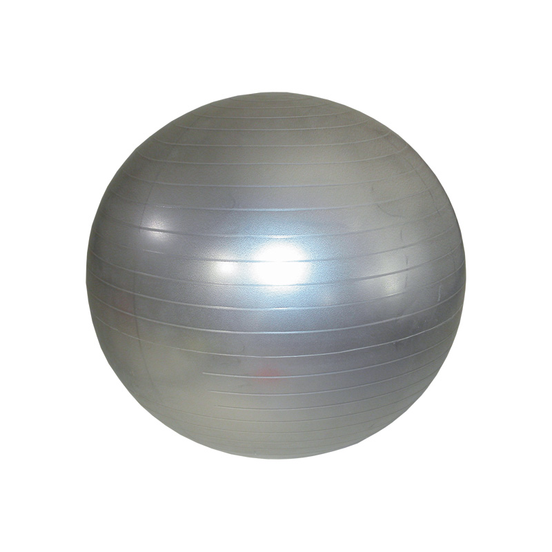 ABS Gymboll, 55-60 cm