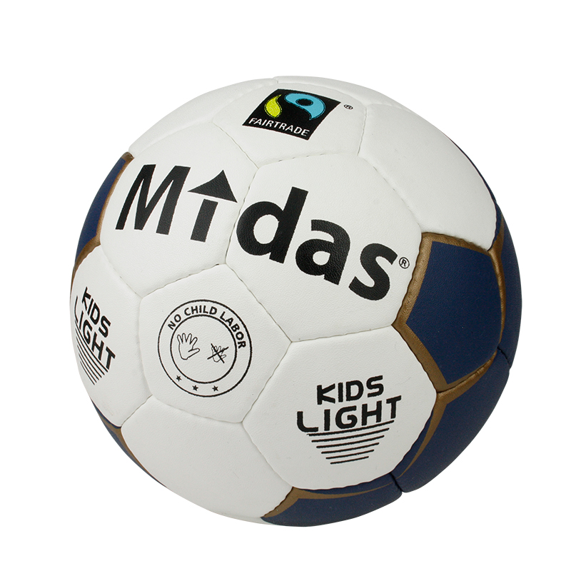 Handboll Midas Kids Light 1