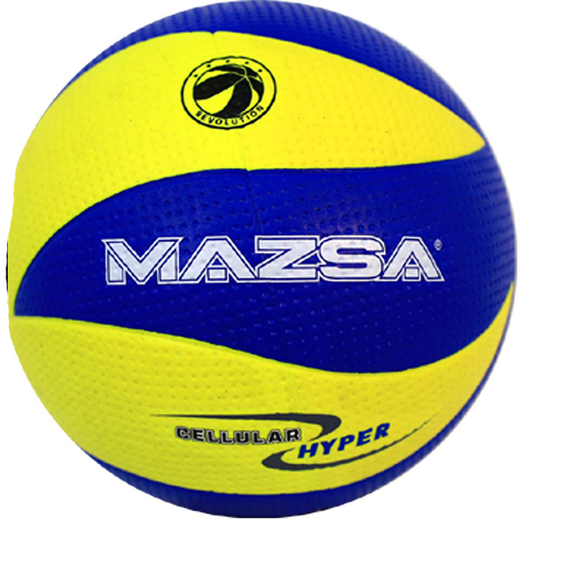Volleyboll Mazsa Hyper-cellular