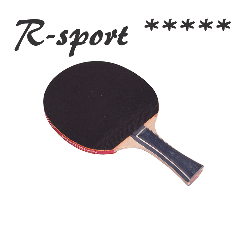 Bordtennisracket Recco Sport *****