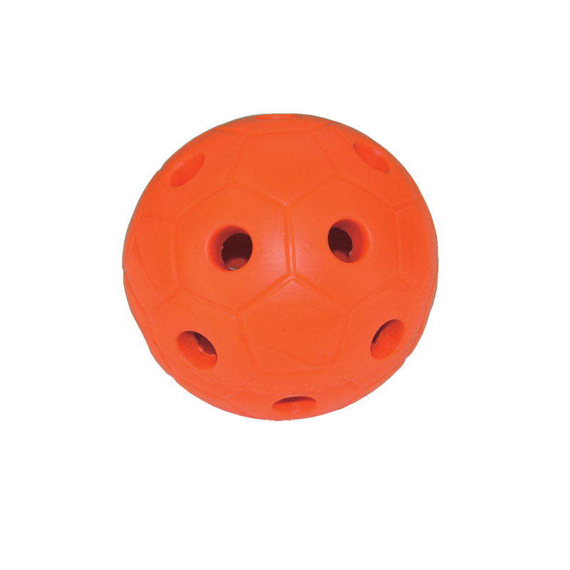 Goalboll / Pingelboll 140 mm
