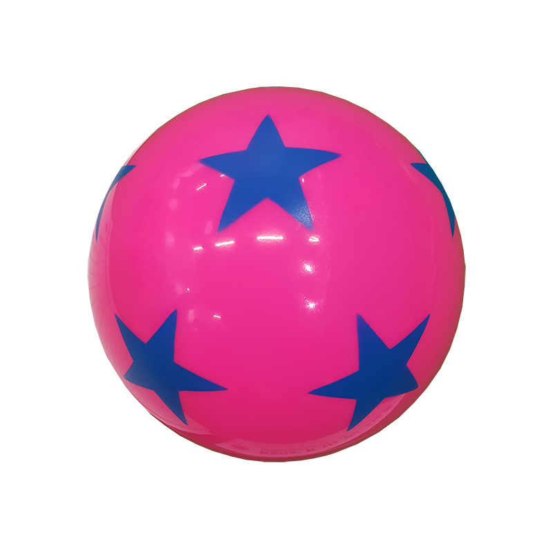Ballbouncer boll / Lekboll Star 160