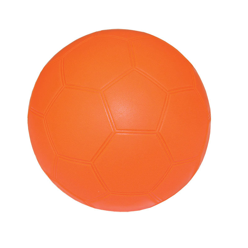 Ballbouncer boll / Handy kid 170 mm