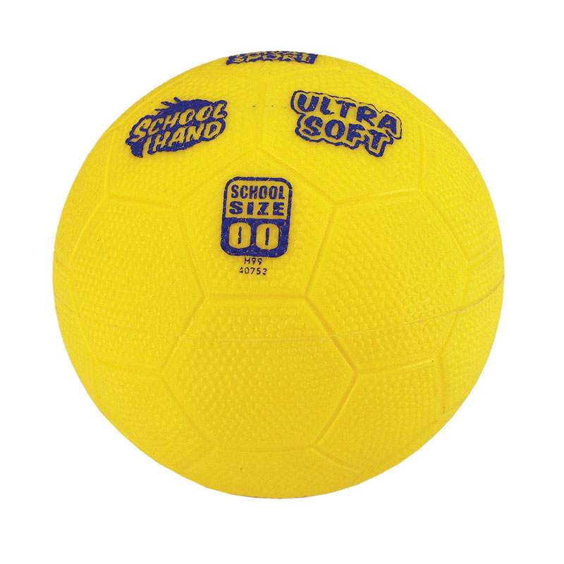 Minihandboll Handy Kid 140