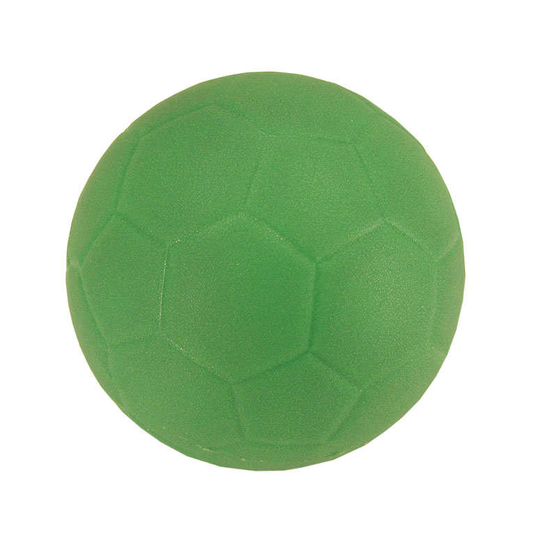 Minihandboll Handy Kid 120