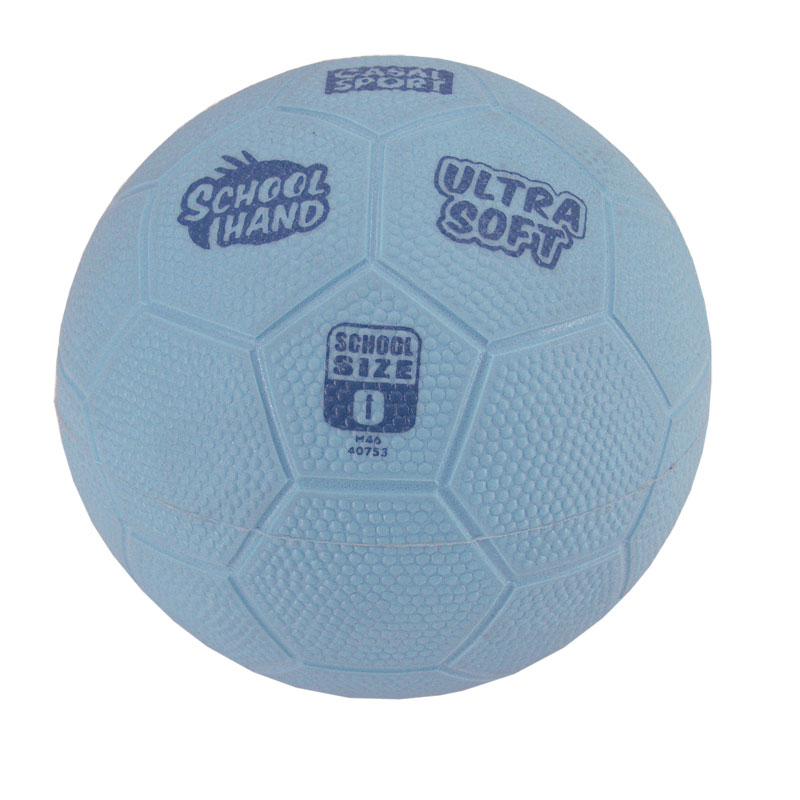 Minihandboll Handy Kid 150