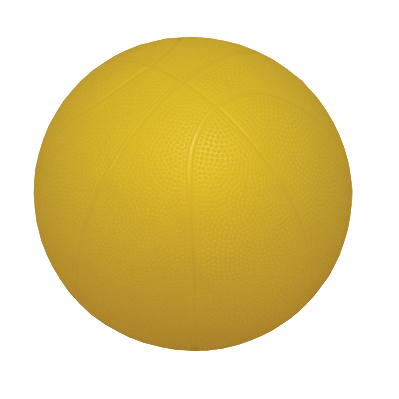 Colibri Super Soft Basketboll