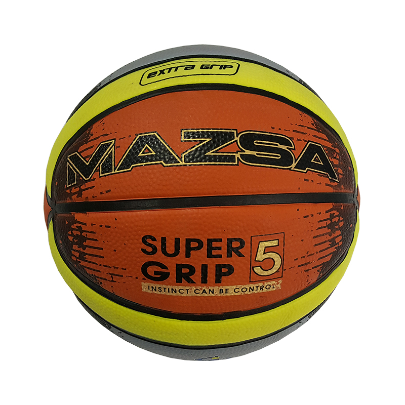 Basketboll Mazsa Cellular 6