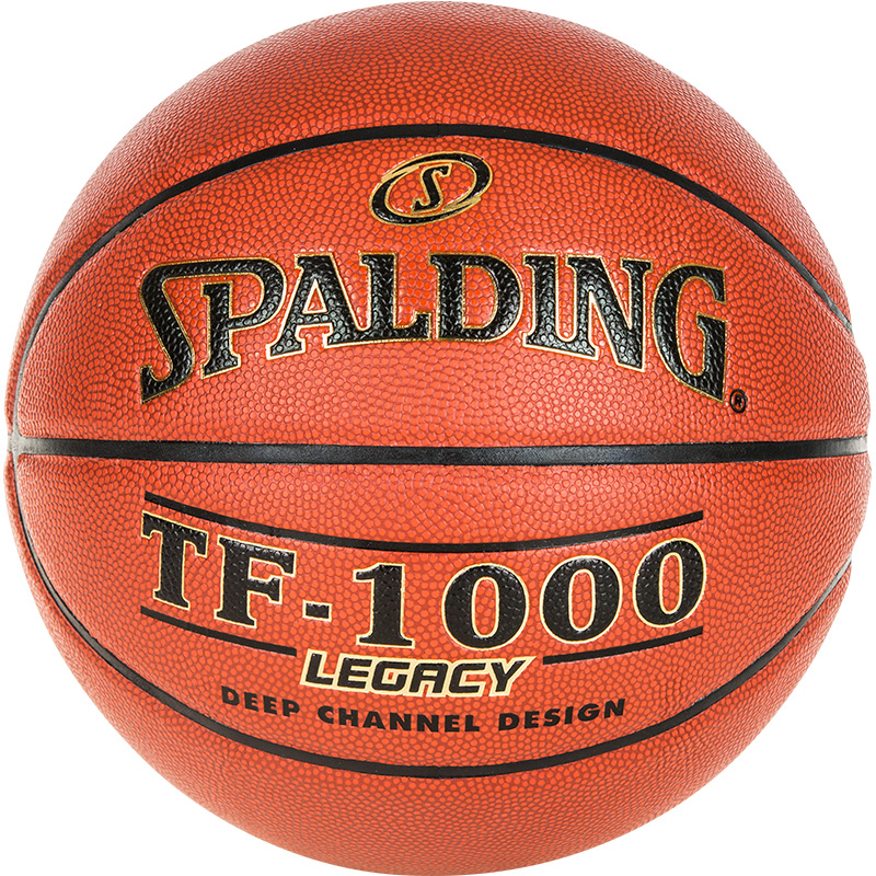 Basketboll Spalding TF-1000 Legacy 5