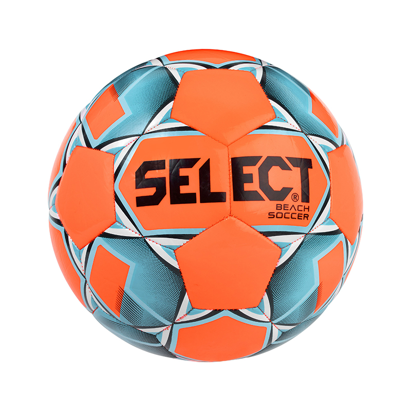 Beachfotboll Select 5