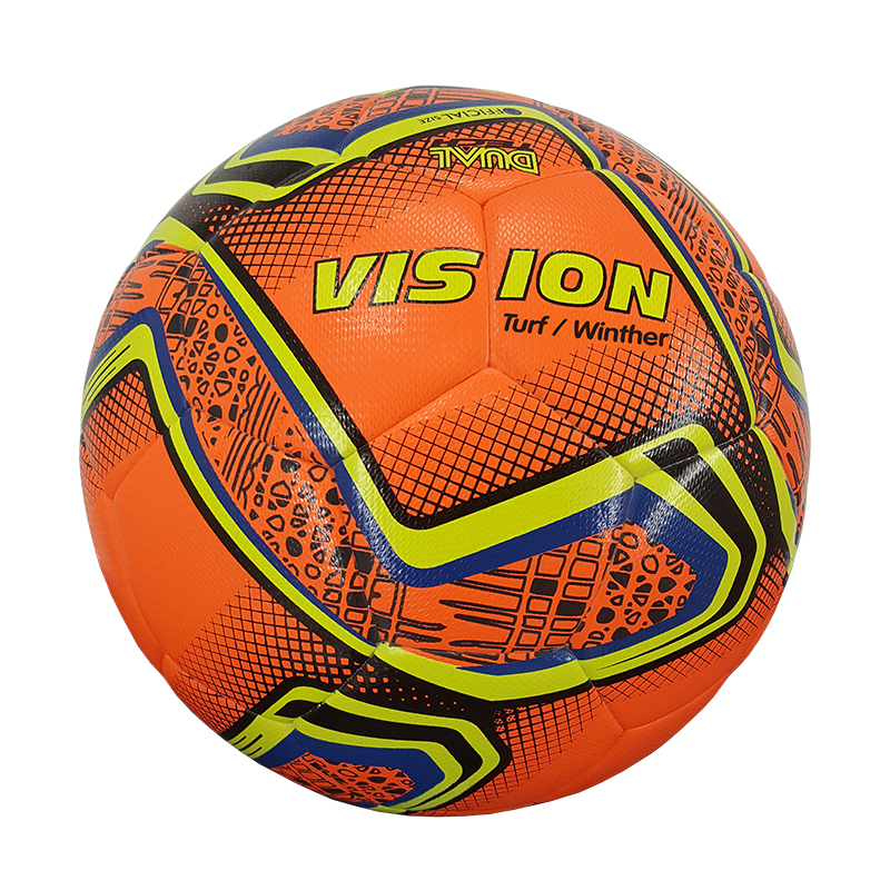 Fotboll Vision Turf / Winter 4