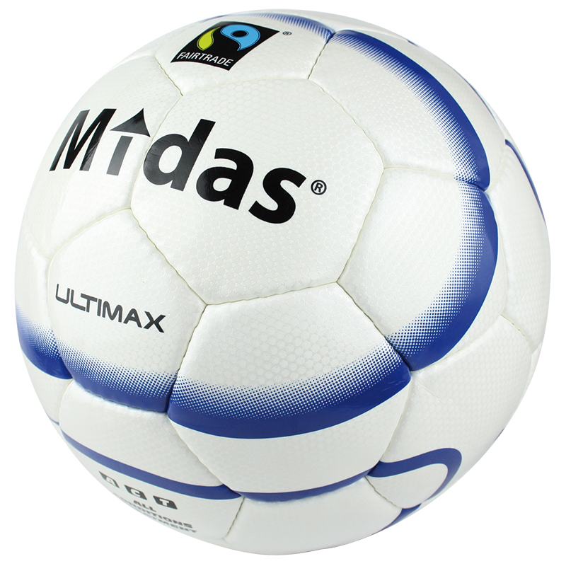 Fotboll Midas Ultimax 5