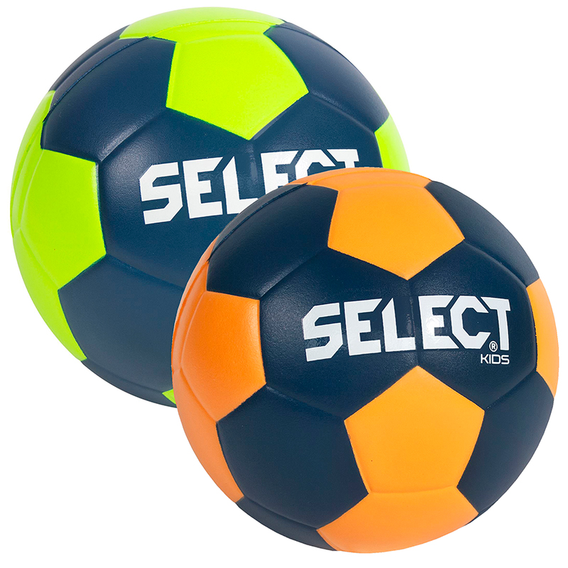 Handboll Select Kids