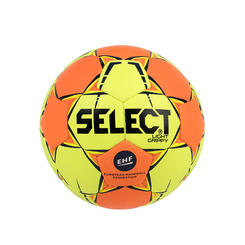 Handboll Select Light Grippy 00