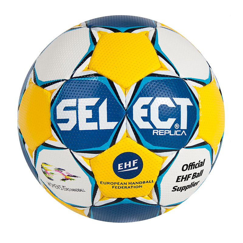 Handboll Select Ultimate Rep. 1,5