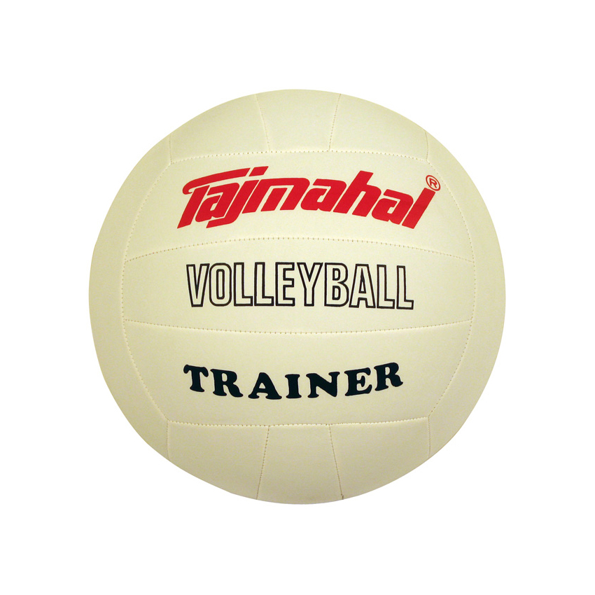 Volleyboll Tajmahal Trainer 1