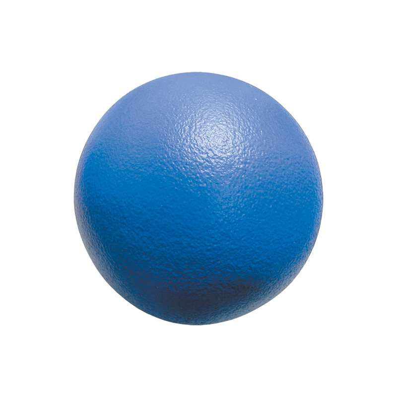 Volleyboll i skum PU, 210 mm / 220 g