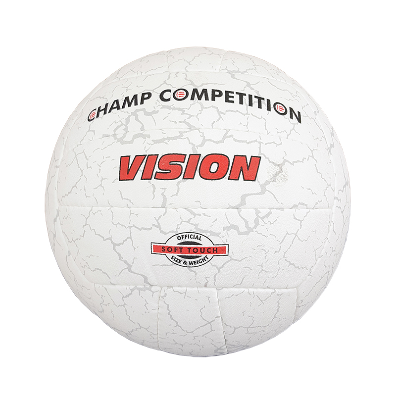 Volleyboll Vision Champ Competition