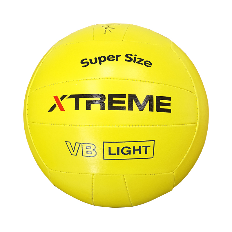 Volleyboll Extrem Super Size