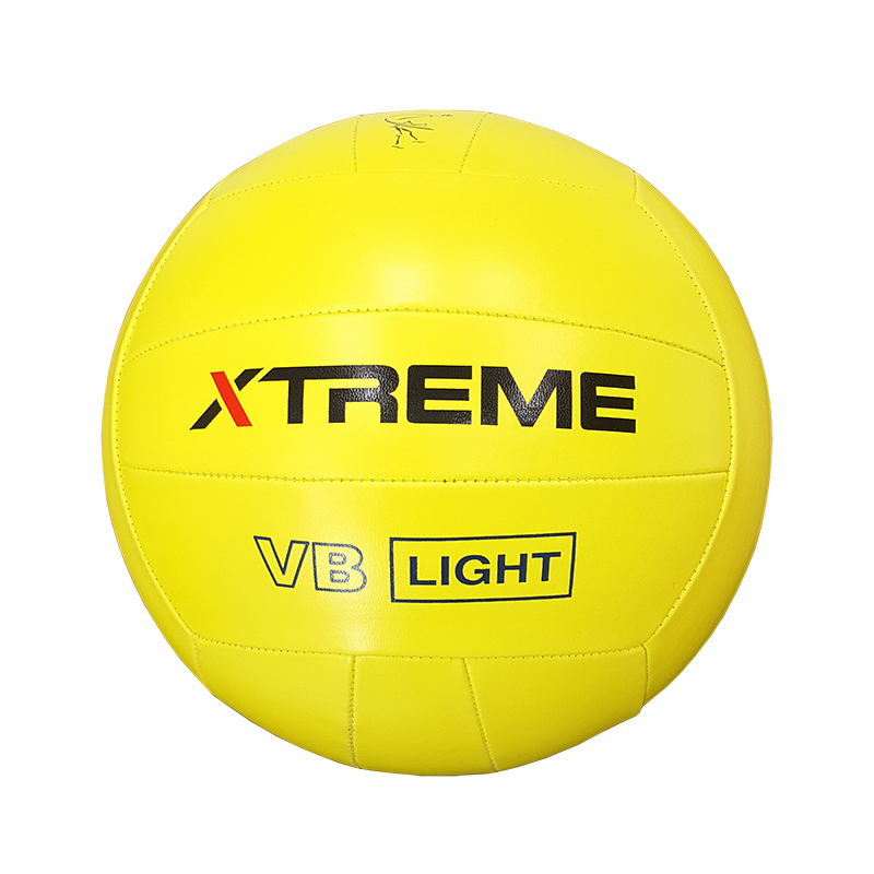 Volleyboll Extreme Light