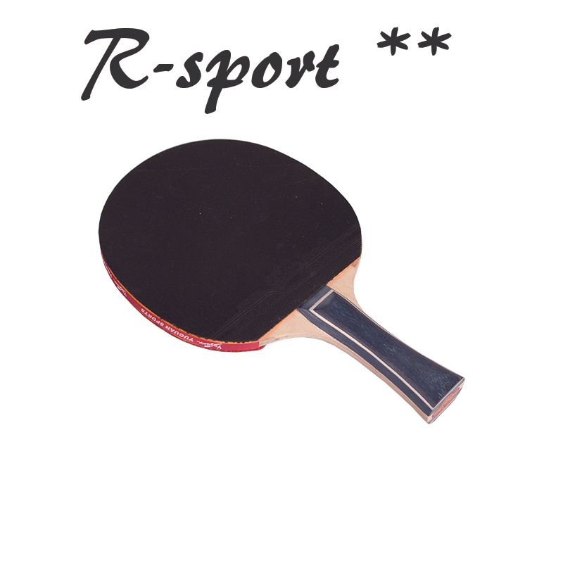 Bordtennisracket Recco Sport **
