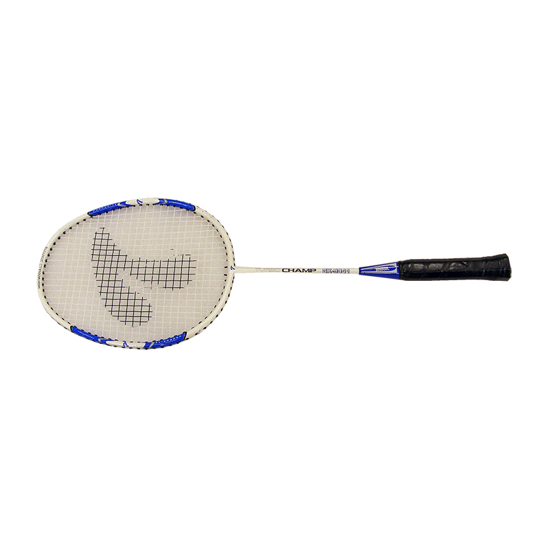 Badmintonracket Teloon MINI School