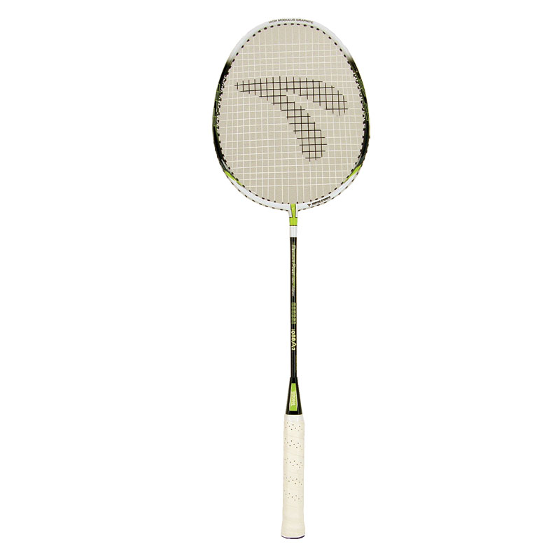 Badmintonracket Teloon Maximum Power