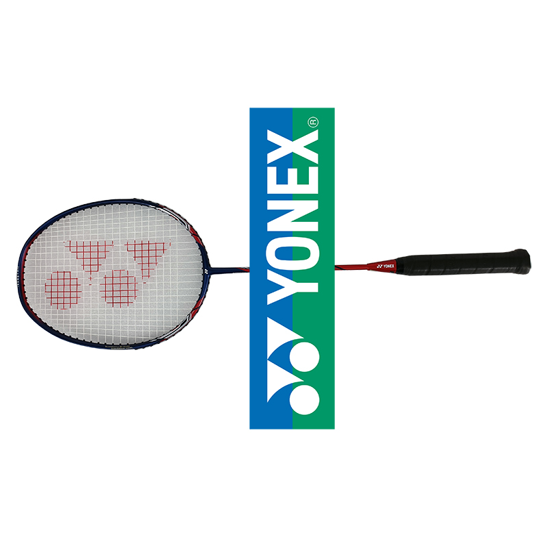 Badmintonracket Yonex Power light