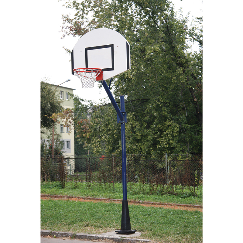 Streetbasketmål Mini