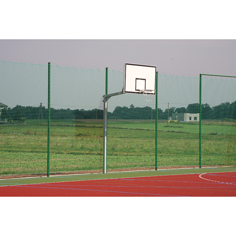 Streetbasketmål Court 1.2 m