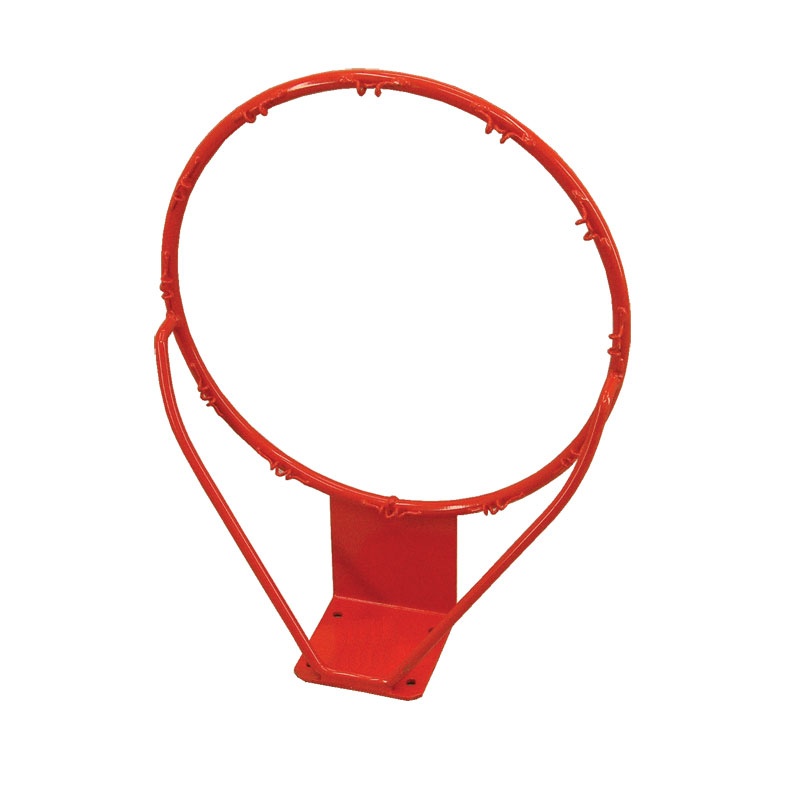 Basketkorg standard