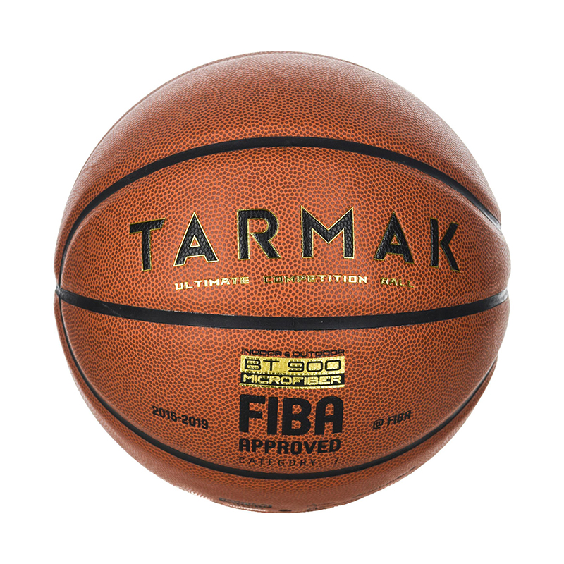 Basketboll Tarmak BT500, FIBA, strl. 6