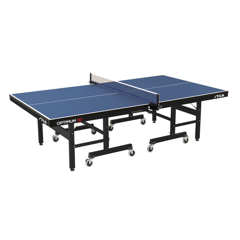 Bordtennisbord Stiga Optimum 30