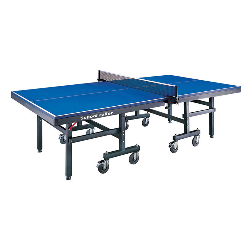 Bordtennisbord School Roller