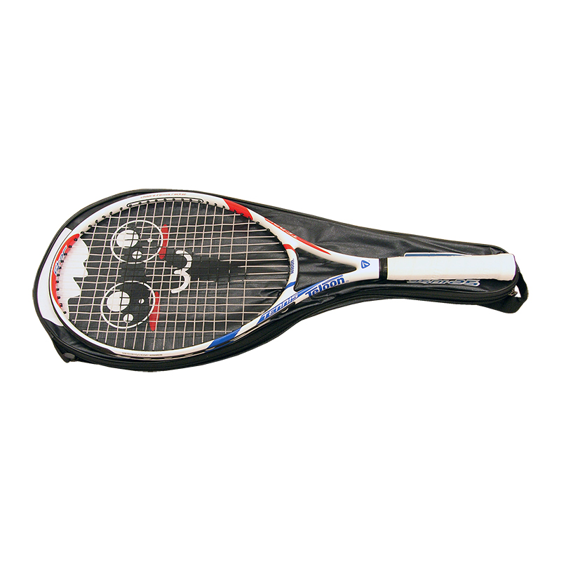 Tennisracket PRO 2500 junior