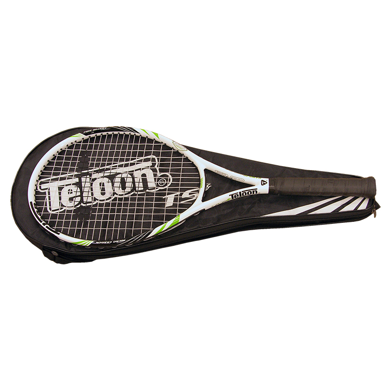 Tennisracket Teloon AnyPlay SR