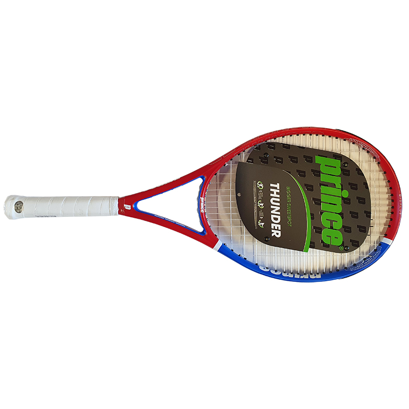 Tennisracket Prince Thunder SR