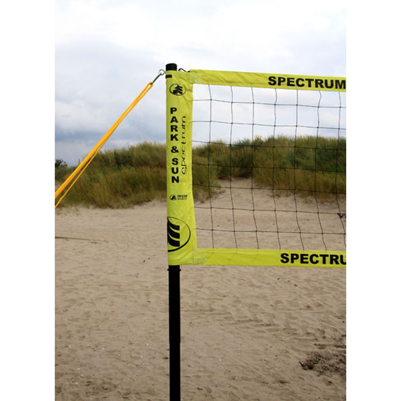 Beachvolleybollset Spectrum Classic Base