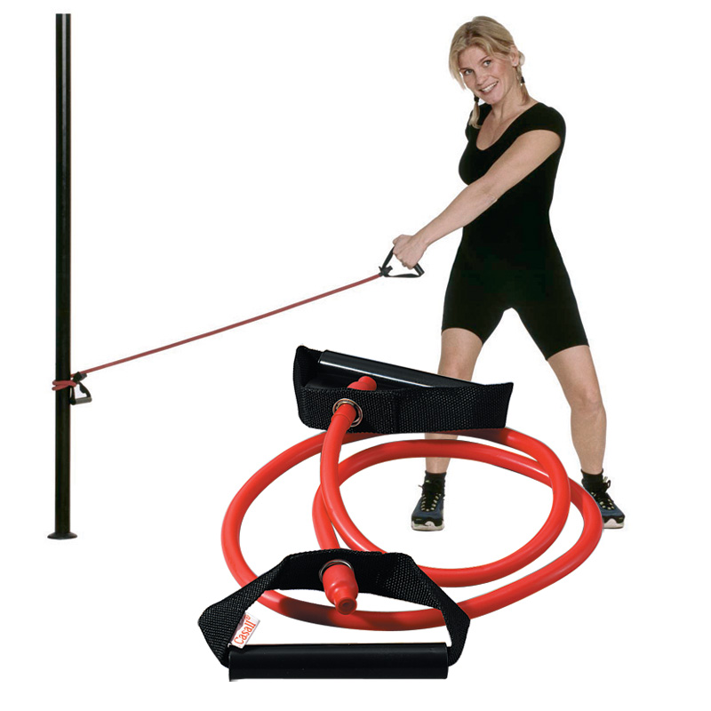 Exertube 120 cm, medium
