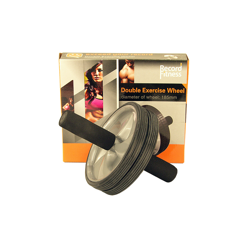AB roller/Exercise Wheel