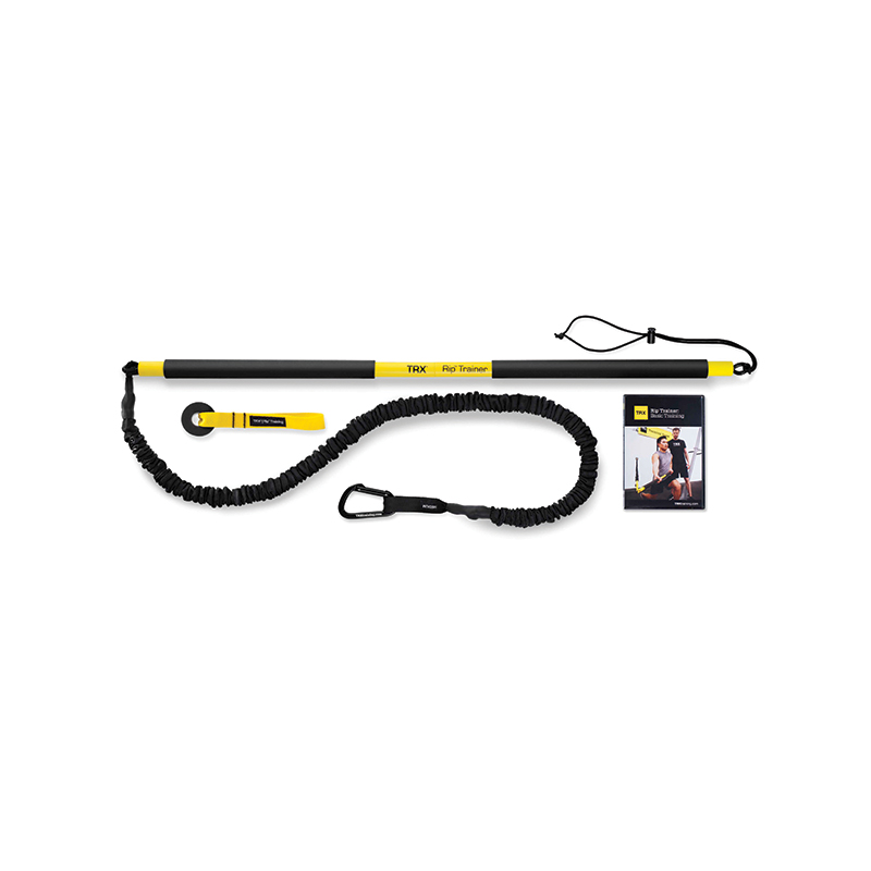 TRX-RIP Trainer Kit