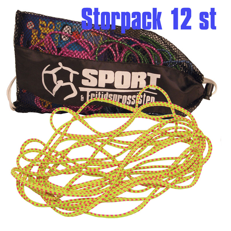 Twistband, Storpack 12 st/påse