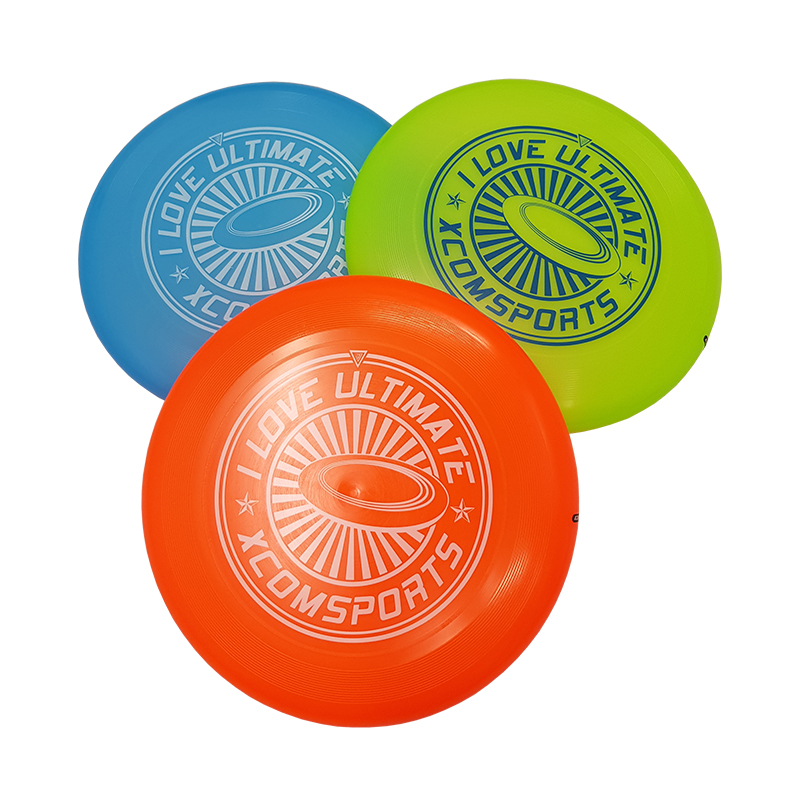 Frisbee Ultimate 175 g.