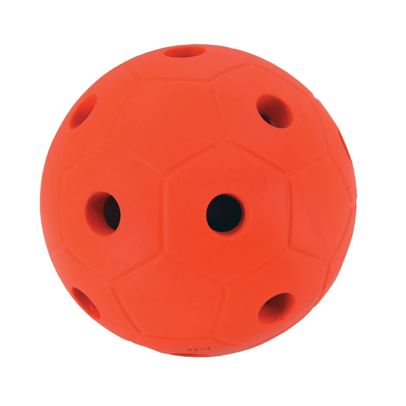 Goalboll / Pingelboll 220 mm