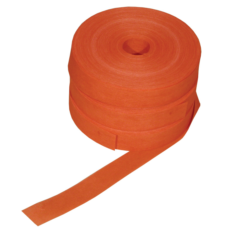 Snitsel miljöpapper, Orange
