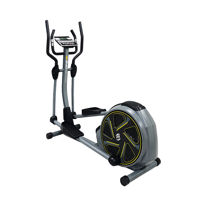 Crosstrainer Master CR40