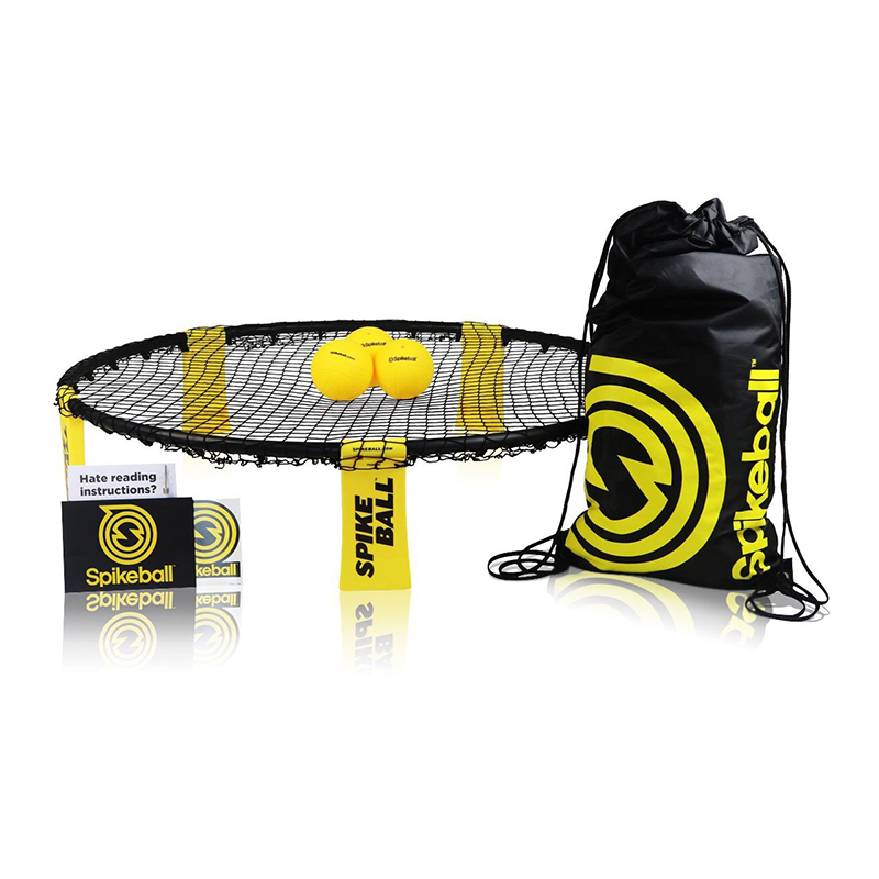Spikeball Kit