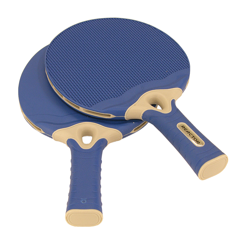 Bordtennisrack Ultimate, Blue