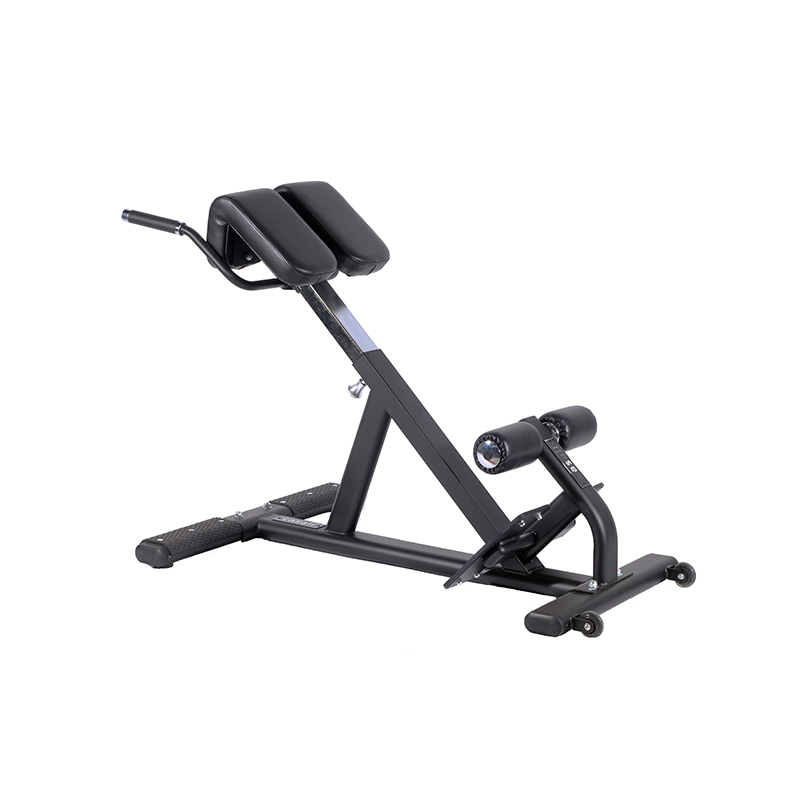 Hyperextension 45